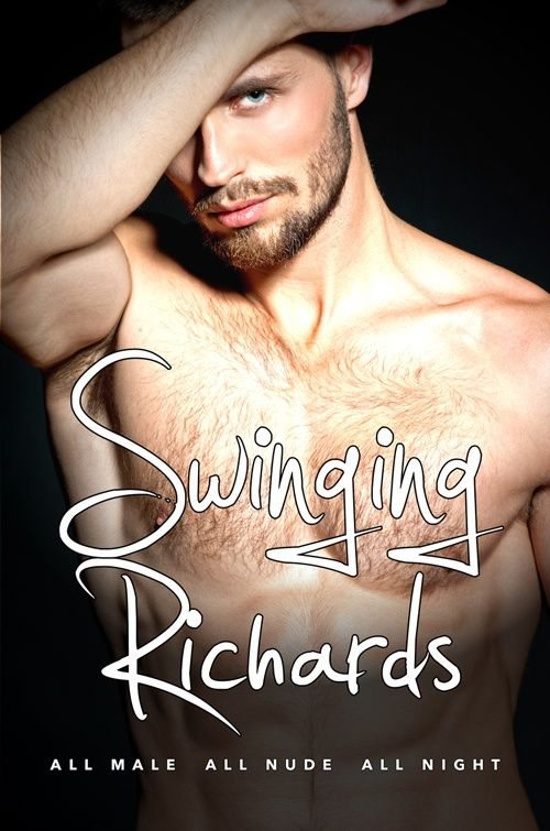 gay male stripper atlanta swinging richards